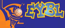eybl logo