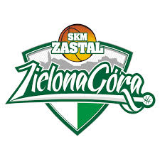 Zastal Logo