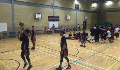 london-united-february-2017-half-term-camp-basketball