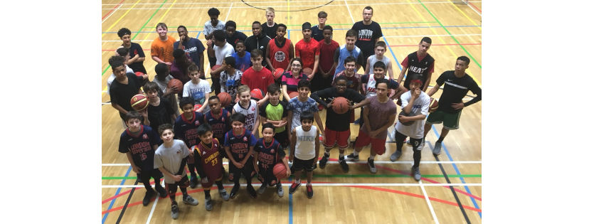 london-united-february-2017-half-term-camp-basketball