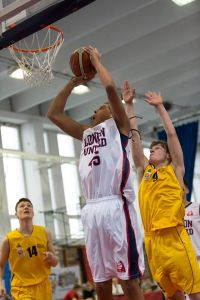 tashan-gray-in-london-united-eybl-2