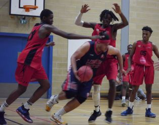 London United Baketball Club 2018 19.jpg